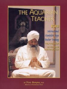 aquarian_teacher