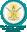 WhiteTantrichomepage_logo